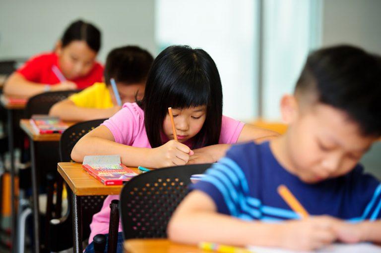 bc exam2012 002s orig