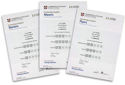 certificates orig 1 orig