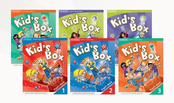 kidsboxspanishspeakers slider1 orig