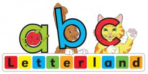 letterland logo3 1