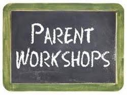 letterland parent workshop orig