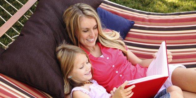 letterland phonics to read kid reading24 1