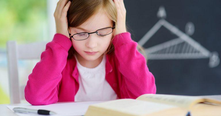letterland phonics to read kid reading27 1