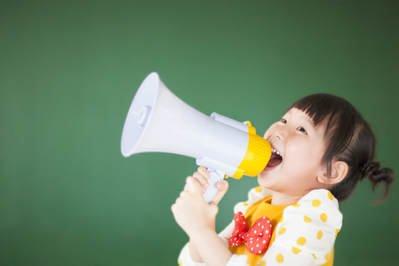 letterland phonics to read kid with speaker 1