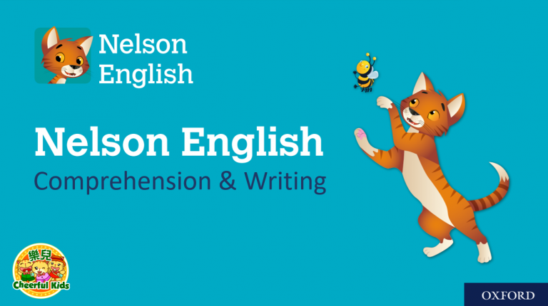Nelson-English-C&W